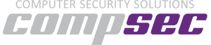 Computer Security Solutions - Global Solutions
