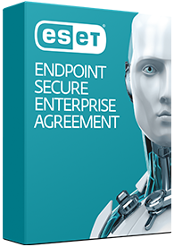 ESET Secure Enterprise Agreement